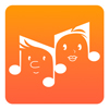 Sing up with max and Maxine singing app